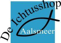 Logo Ichtusshop Aalsmeer